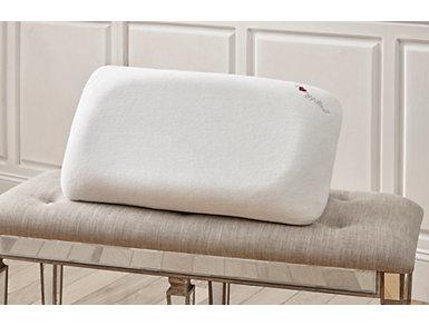 I Love My Pillow King-Medium, , large