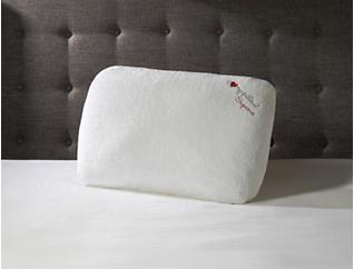 Slim Supreme Pillow, , large