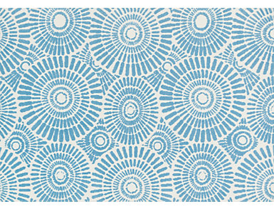 """Blue Sky Piper Rug 3'0"""" x 5'0"""", , large"""