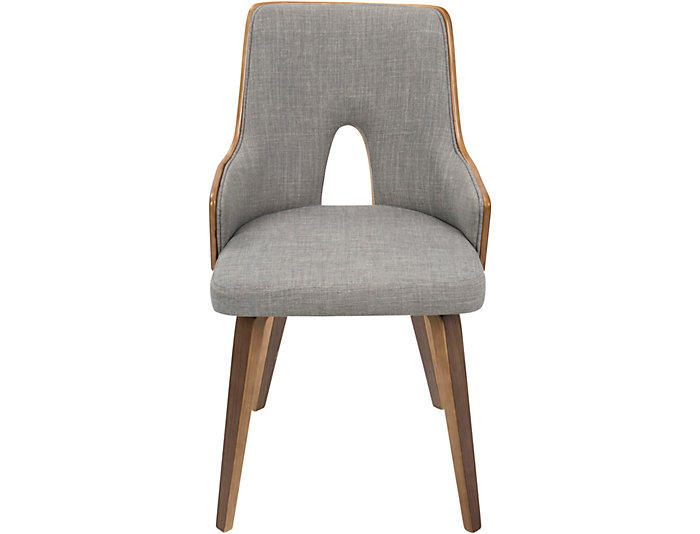 Hart Dining Chair Set of 2, , large