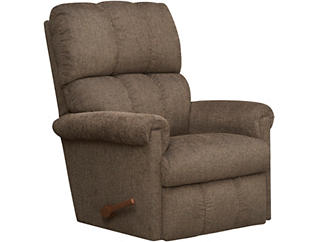 Pleasing Vail Iv Rocker Recliner Caraccident5 Cool Chair Designs And Ideas Caraccident5Info