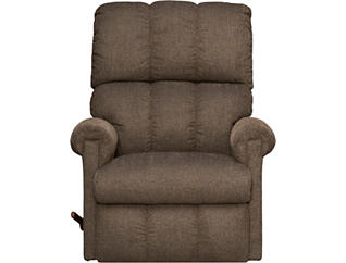 Vail IV Rocker Recliner, , large