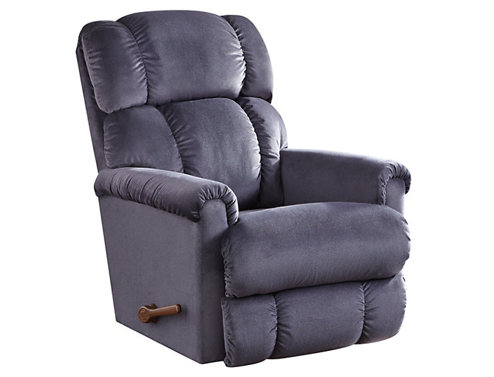 Cool La Z Boy Pinnacle Ii Rocker Recliner Art Van Home Short Links Chair Design For Home Short Linksinfo
