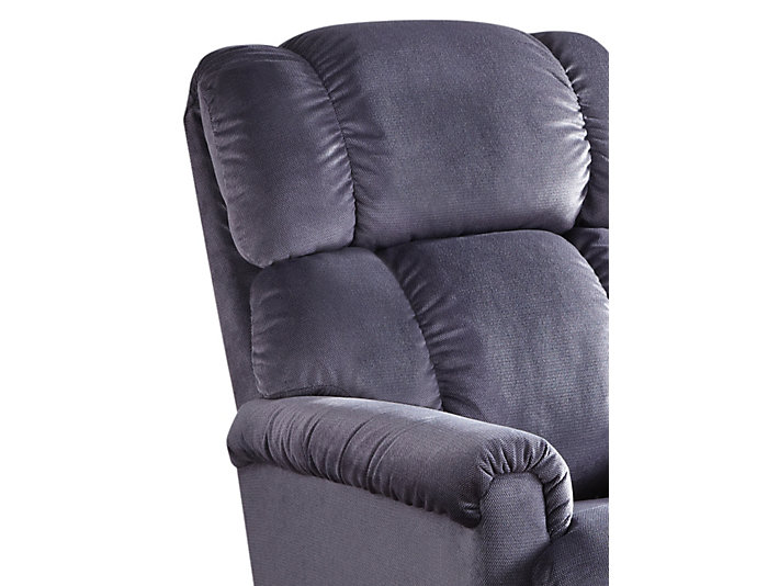 Remarkable La Z Boy Pinnacle Ii Rocker Recliner Art Van Home Short Links Chair Design For Home Short Linksinfo