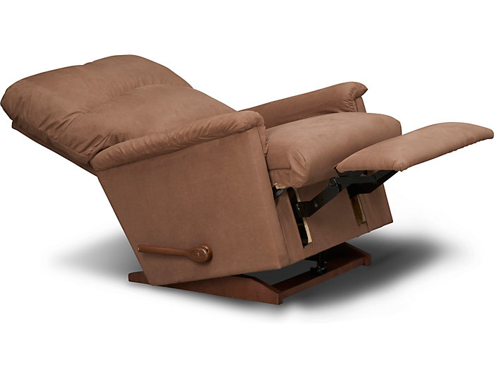 Collage Rocker Recliner, , large
