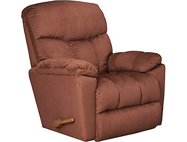 Living Room Recliners Amp Reclining Arm Chairs Art Van Home