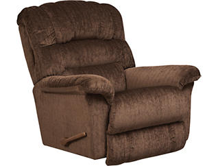 Outstanding Upholstered Recliners Leather Recliner Chairs Art Van Home Pdpeps Interior Chair Design Pdpepsorg