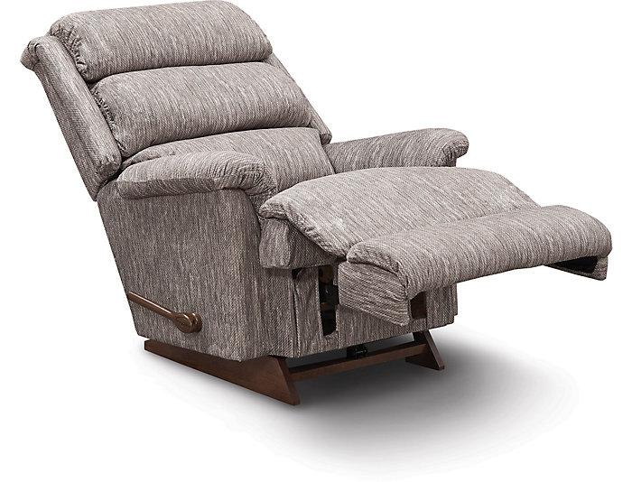 Stupendous Astor Rocker Recliner Machost Co Dining Chair Design Ideas Machostcouk