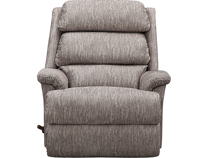 Awesome Astor Rocker Recliner Machost Co Dining Chair Design Ideas Machostcouk