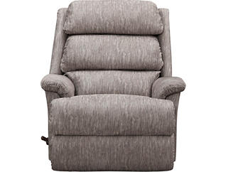 Astor Rocker Recliner, , large