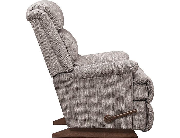 Fantastic Astor Rocker Recliner Machost Co Dining Chair Design Ideas Machostcouk