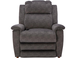 Clayton Gray Lift Chair, , large