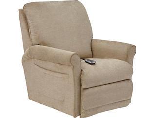 Stupendous Finn Dual Power Bed Lift Chair Inzonedesignstudio Interior Chair Design Inzonedesignstudiocom