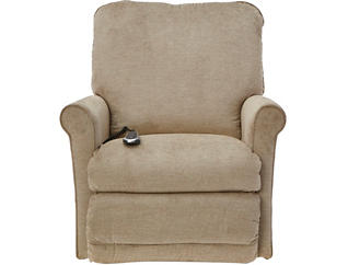 Miller Lift Chair, , large