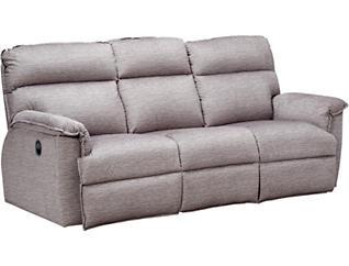 Jay Reclining Sofa, , large