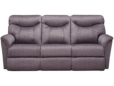 Fortune Reclining Sofa, , large