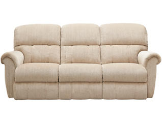 Briggs Power Reclining Sofa, , large