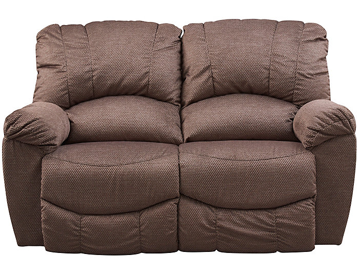 Outstanding Hayes Ii Reclining Loveseat Caraccident5 Cool Chair Designs And Ideas Caraccident5Info