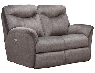 Fortune Power Reclining Loveseat, , large