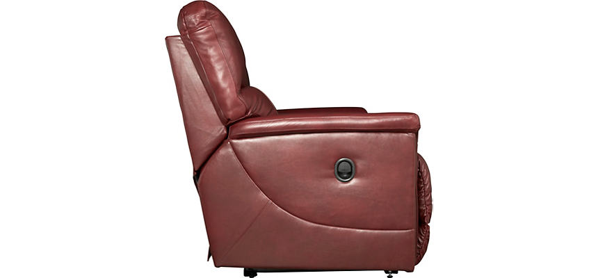 Stupendous Oscar Reclining Console Loveseat Squirreltailoven Fun Painted Chair Ideas Images Squirreltailovenorg
