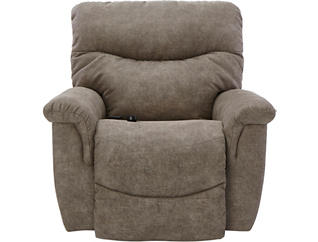 James Brown Lift Chair, , large
