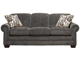 La-Z-Boy Mackenzie VI Queen Sleeper Sofa, , large