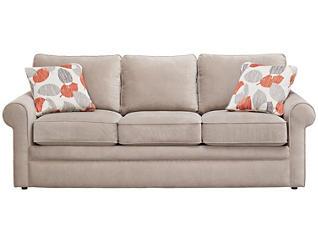 Collins II Sofa, , large