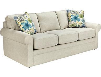 Collins III Sofa, , large