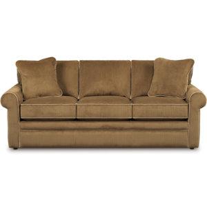 Collins Sofa Art Van Furniture
