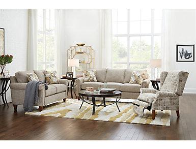 Leighton III Sofa, , large