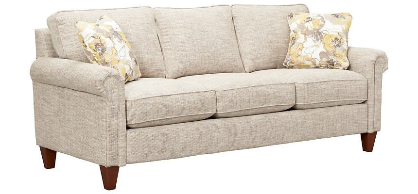 Leighton III Sofa