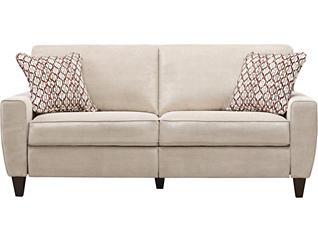 La-Z-Boy Edie Power Sofa, , large