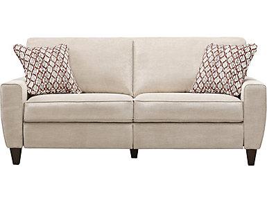 Edie Power Reclining Sofa, , large
