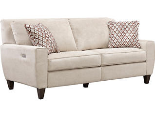 Edie Power Reclining Sofa, , large