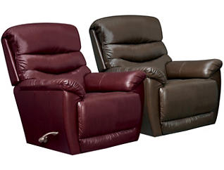 Joshua Recliner Collection, , large