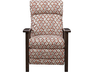 Edie Power Recliner, , large