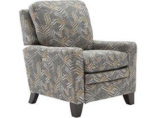 Fine Upholstered Recliners Leather Recliner Chairs Art Van Home Inzonedesignstudio Interior Chair Design Inzonedesignstudiocom