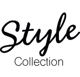Style Collection Logo