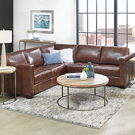 Living Room Furniture | Art Van Home