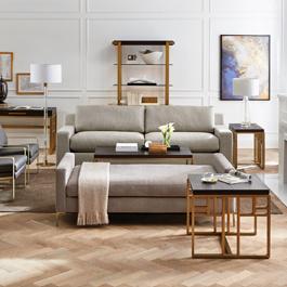 Living Room Furniture Art Van Home