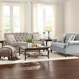Living Room Furniture Amp Design Inspiration Art Van Home
