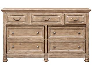 Graham Hills 7Dr Dresser, , large