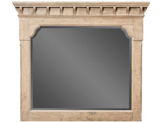 Graham Hills Mirror, , large
