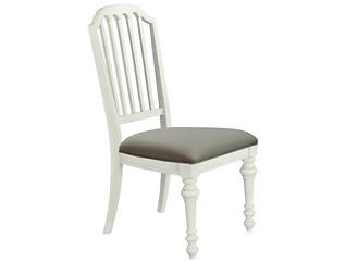 Hancock Park Side Chair, , large