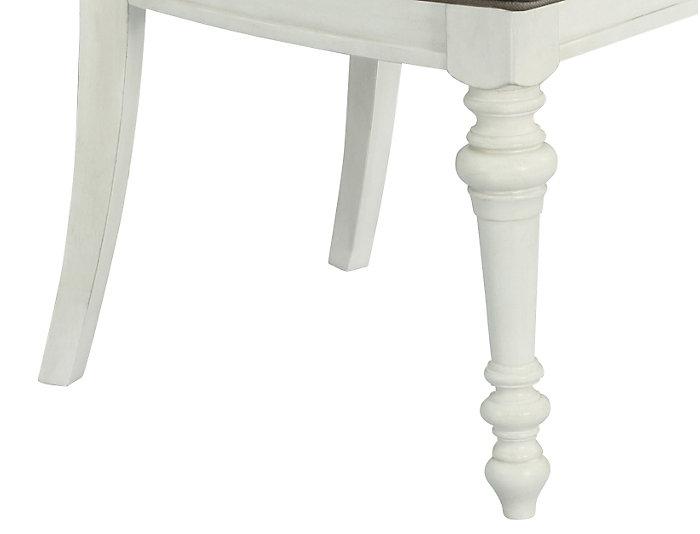 Outstanding Hancock Park Side Chair Art Van Home Gamerscity Chair Design For Home Gamerscityorg