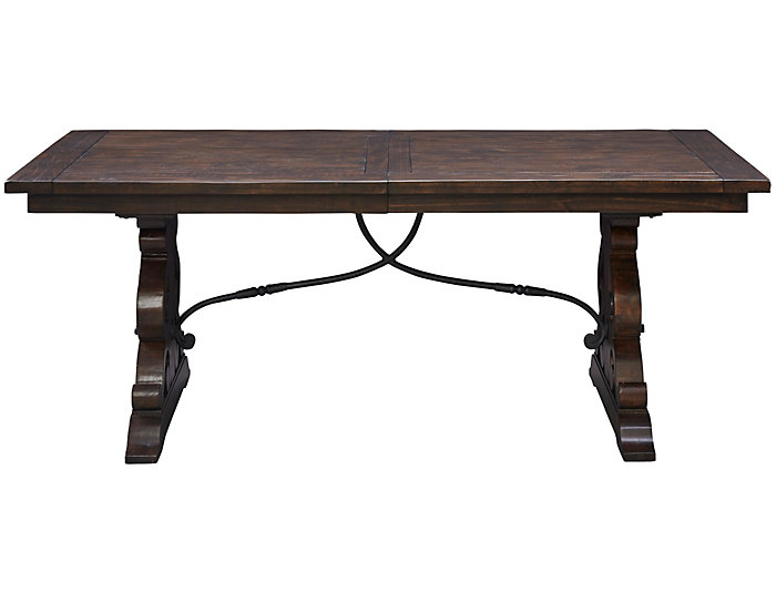 St. Claire Dining Table, , large