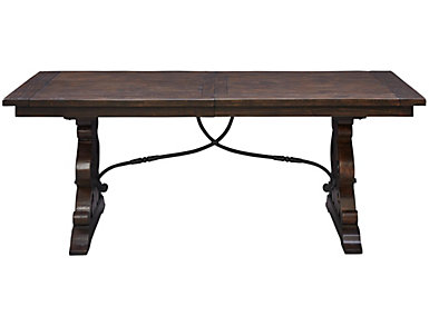 St. Claire Dining Table