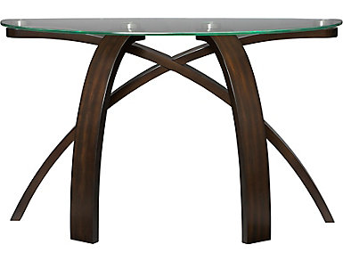 Allure Sofa Table, , large