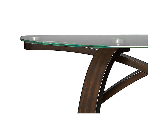 Allure Sofa Table, , large
