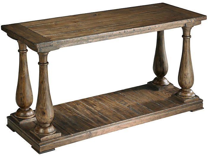 Densbury Sofa Table, , large
